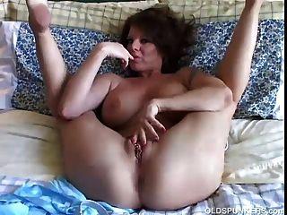 Asian chubby kya