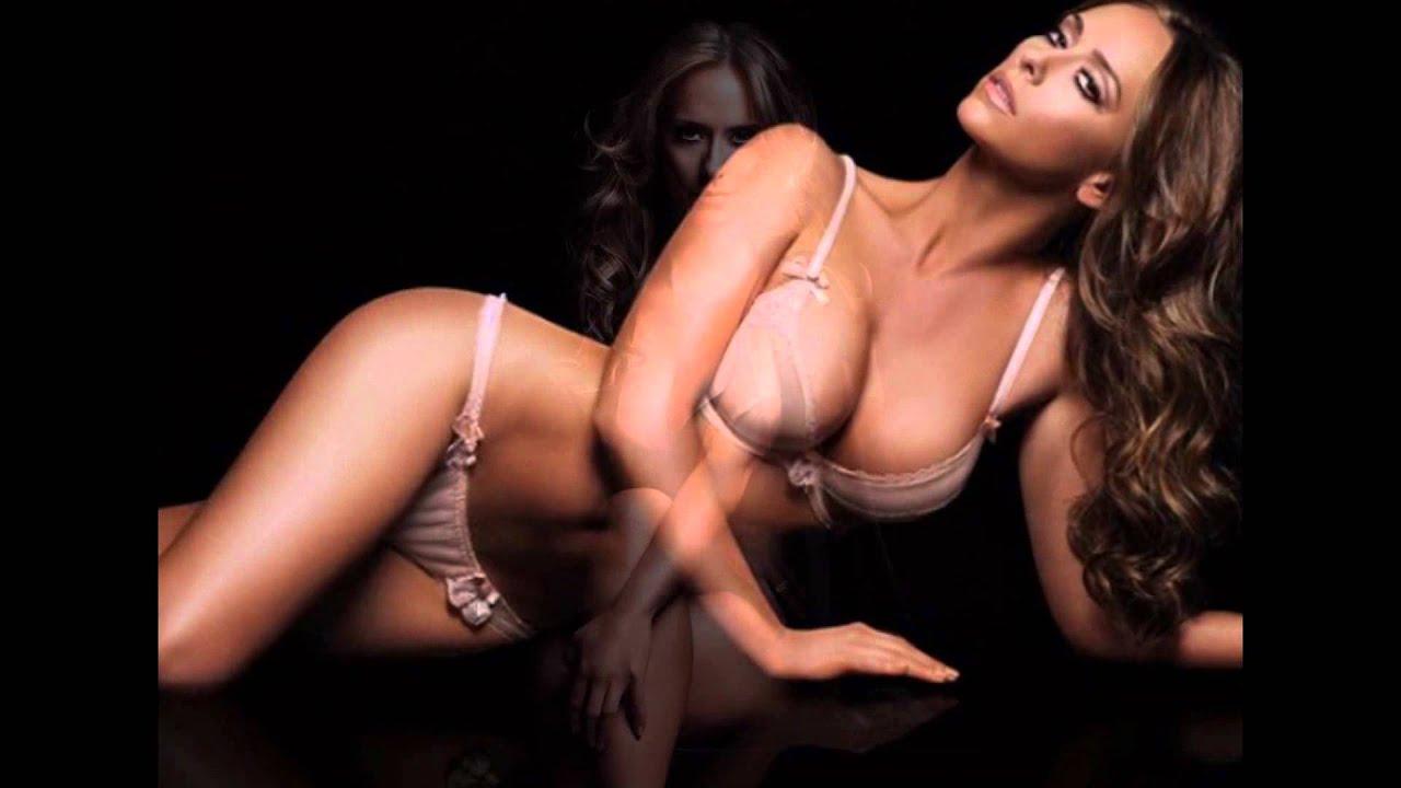 dania ramirez naked scene