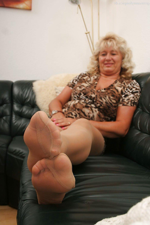 Sexy Women In Algarve