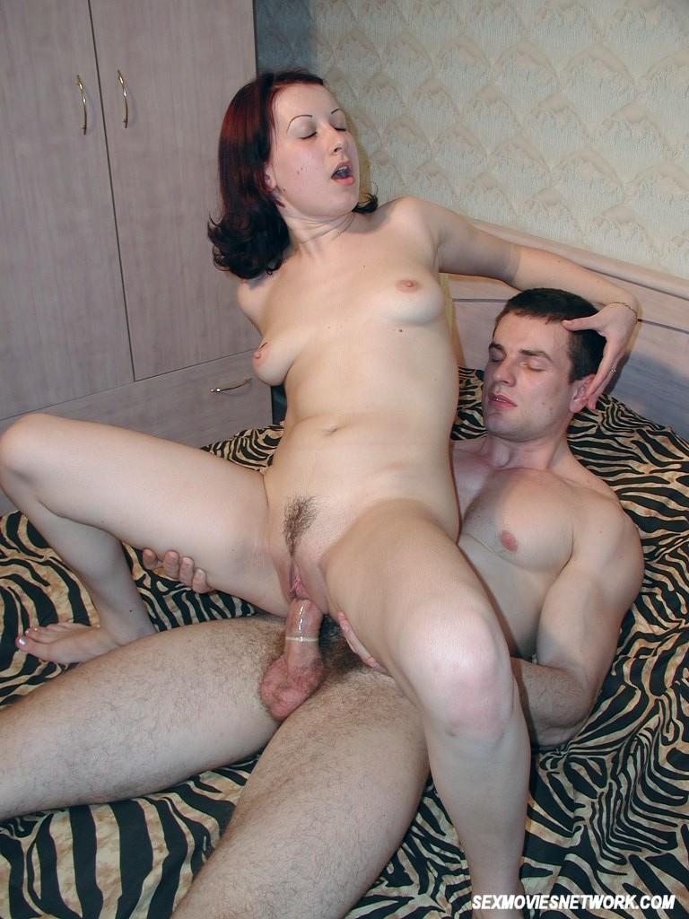 rihanna sex pussy