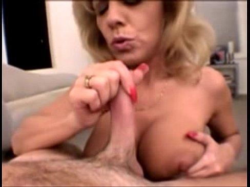 Aunt grandma porn