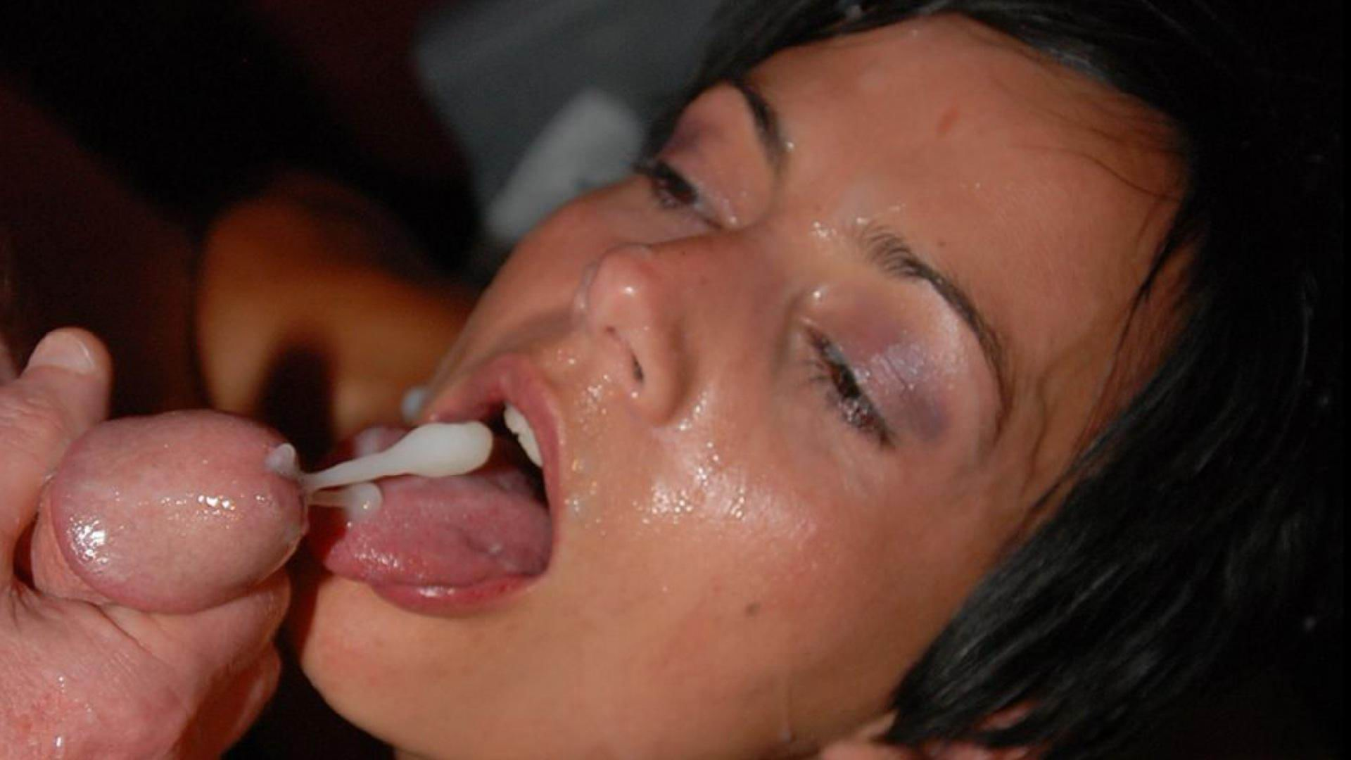 sperm-on-girl-face-porn
