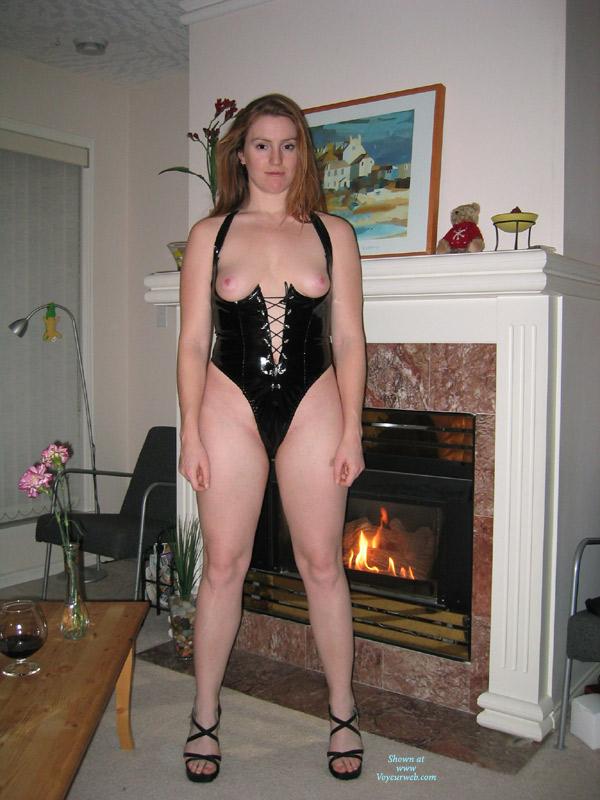 asian big ass pussy pics