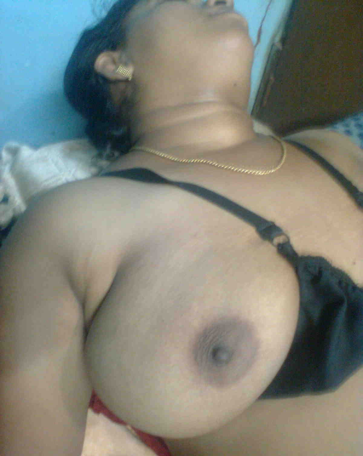 Valory irene big boobs