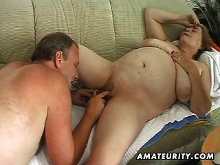Remarkable, this Chubby wife cockholds reluctant tubes