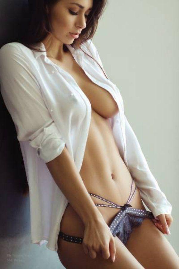 Photos ofbeautiful breasts