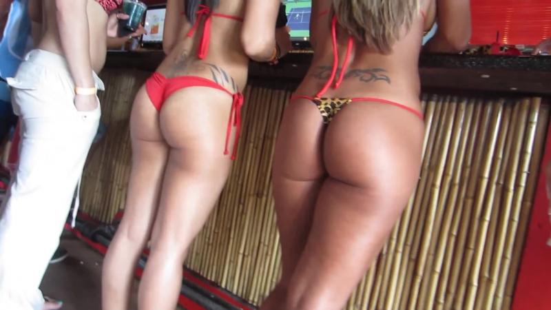 Nude women wrestling youtube
