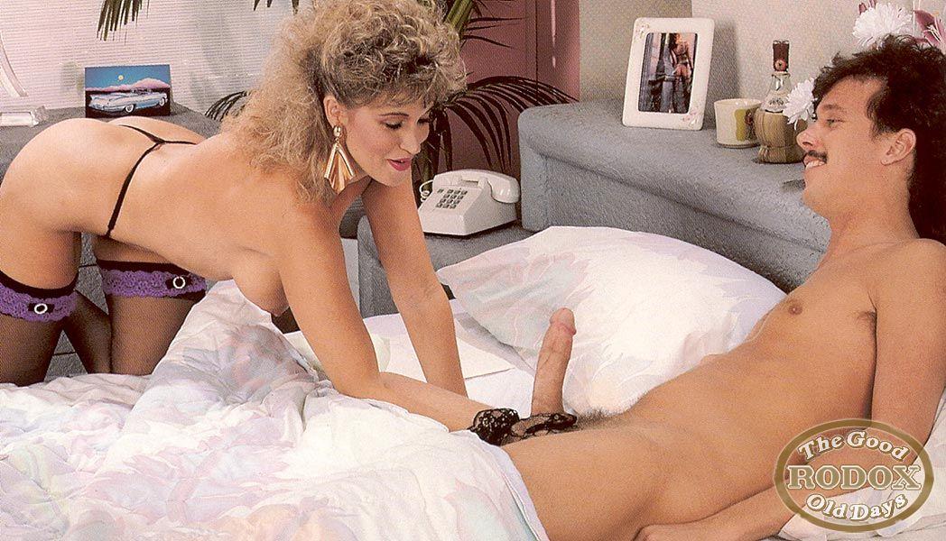 Wonder woman lynda carter tits