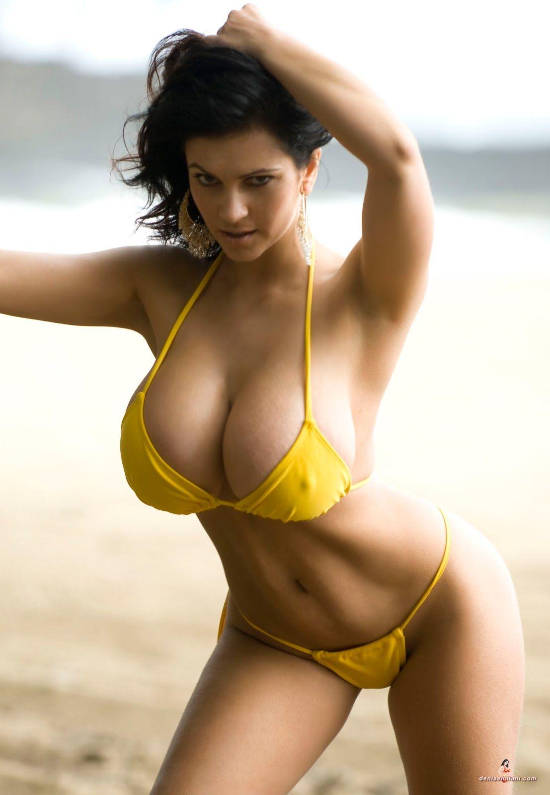 Nude midget girls sex