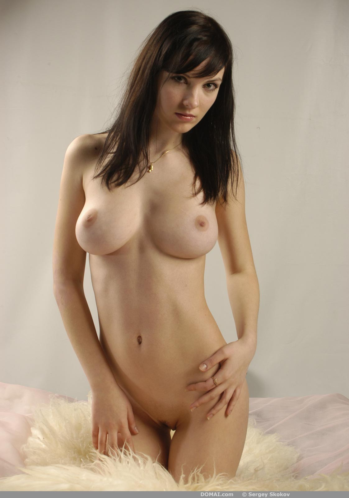 nude african tribe white woman