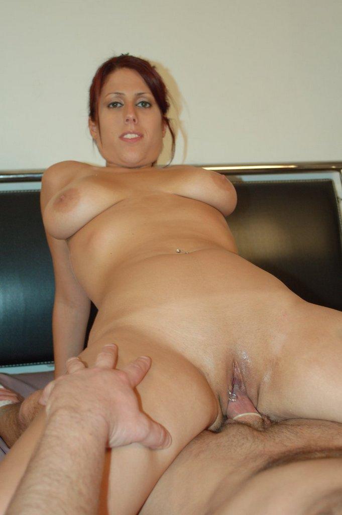 Juicy Ass Porn
