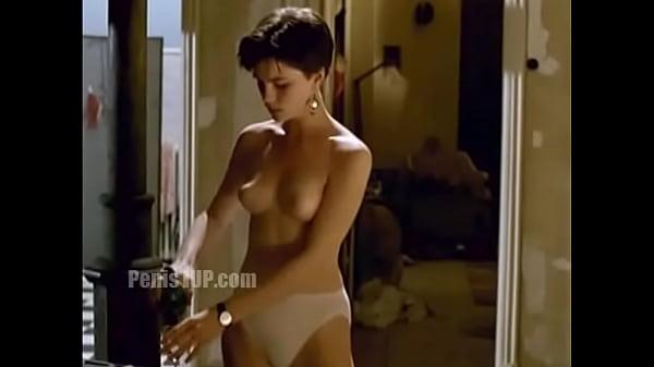 The bad girls club nude lesbian