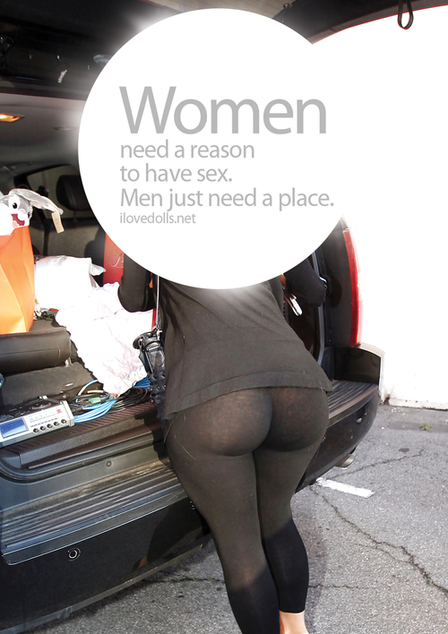 Public naked car wash girls