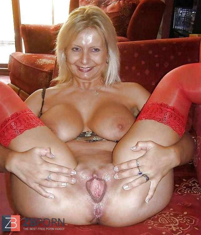 Beautiful Chinese pussy