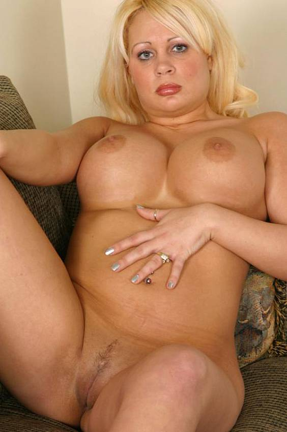 bbw xxx fat Golden