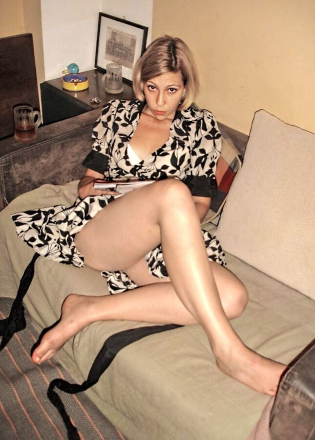 Leilani leeane black creampie