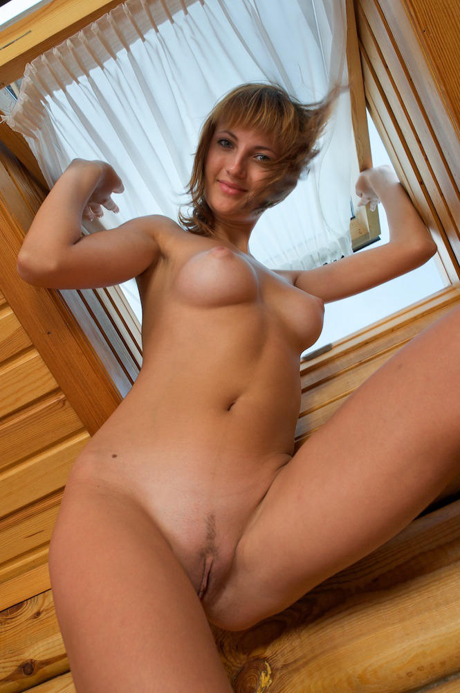 Real amateur wife ffm homemade