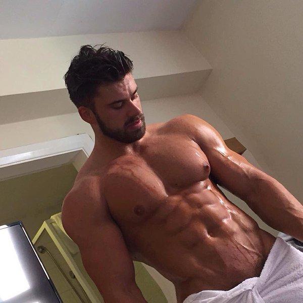 peket biceps tumblr womens fbb nude