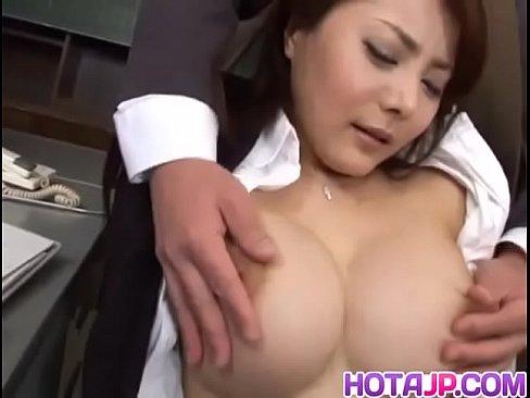group yaoi porn