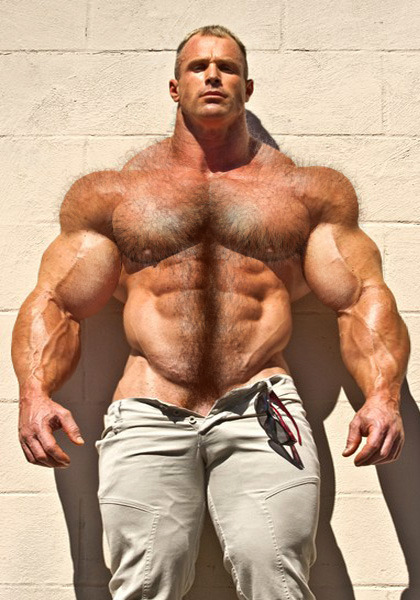 www.kacey jordan nude pic