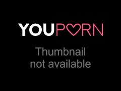 Most popular mature porn sites