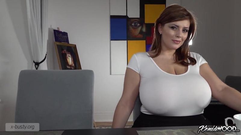 Secretary fucking her boss