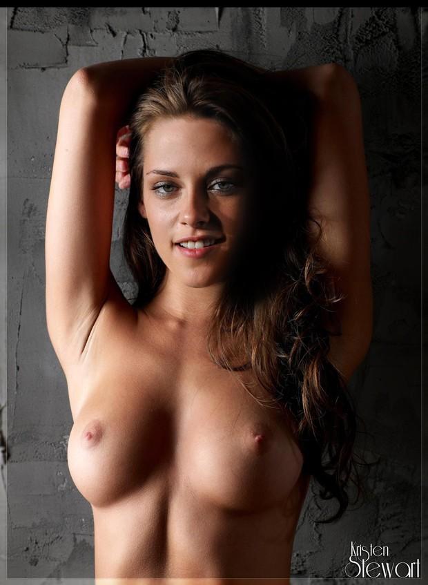 Amateur wife nipple slip Milf porn