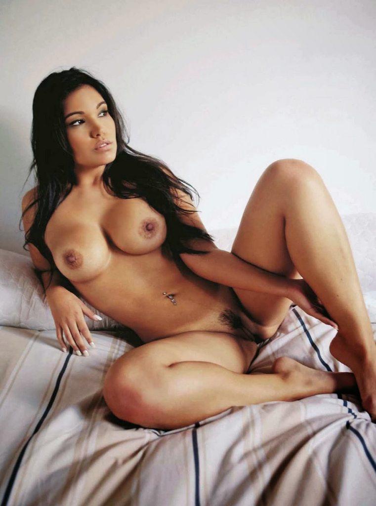 Bad boob celebrity job