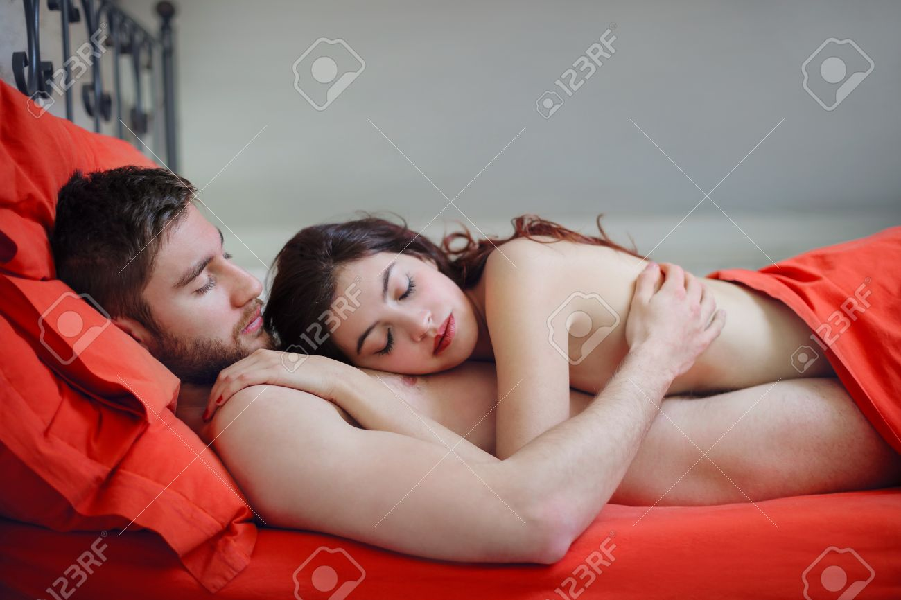 Older man fucking much younger chubby girl