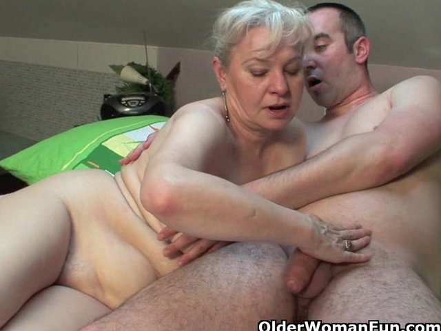 Asshole fever anal massage
