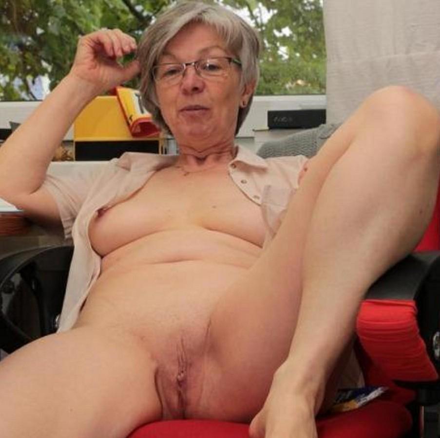 milf mom
