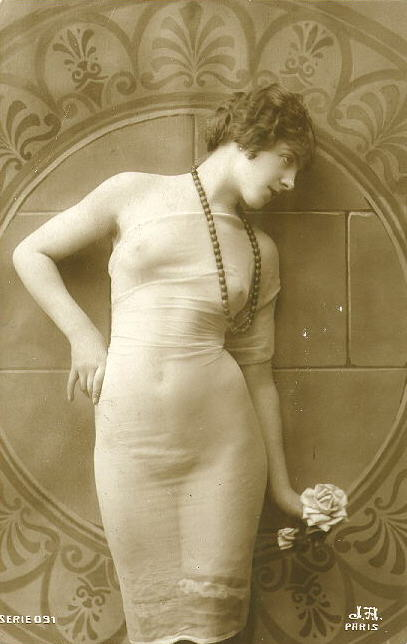 Oh my goddess belldandy nude