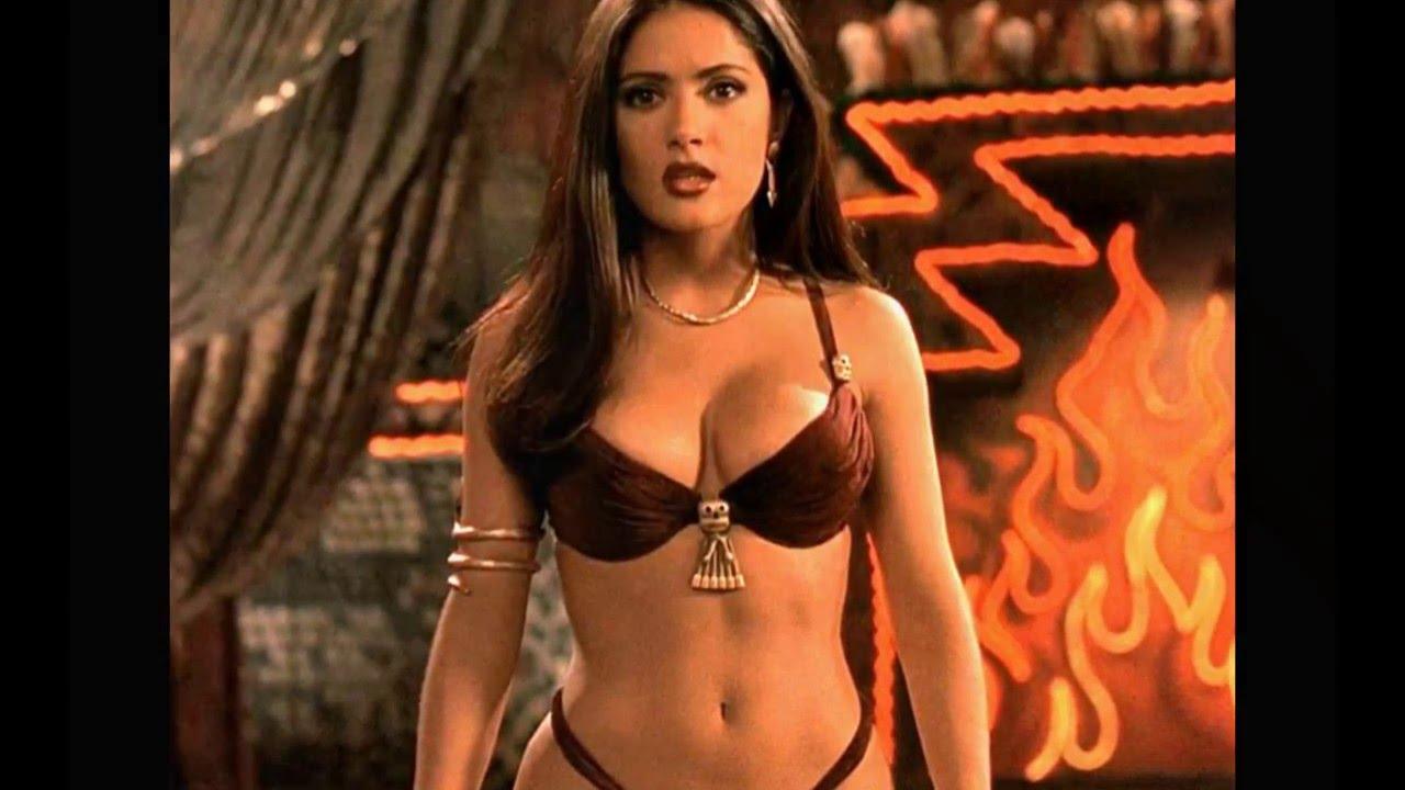 bikini kucuk porno
