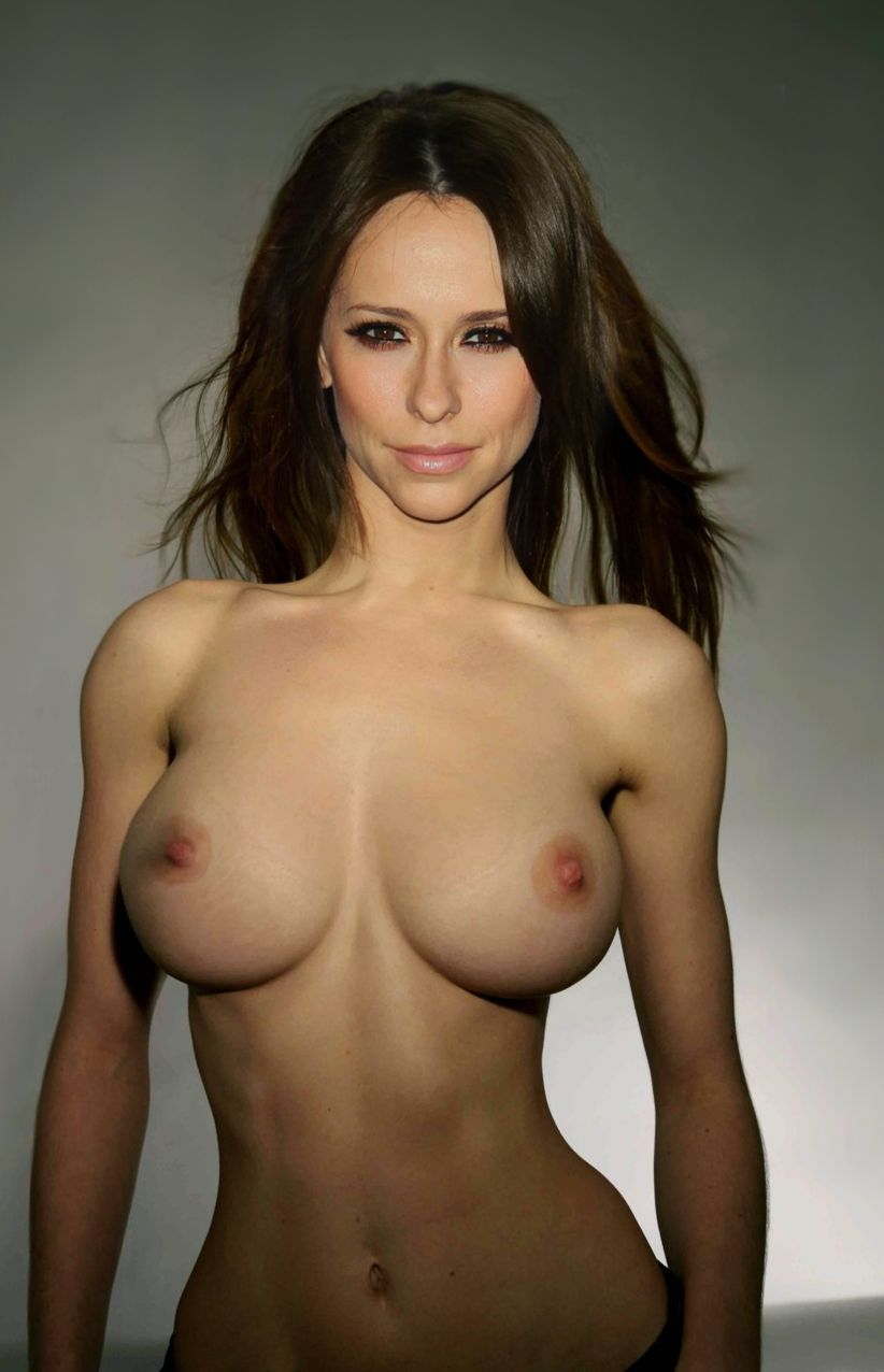 buffy tyler topless