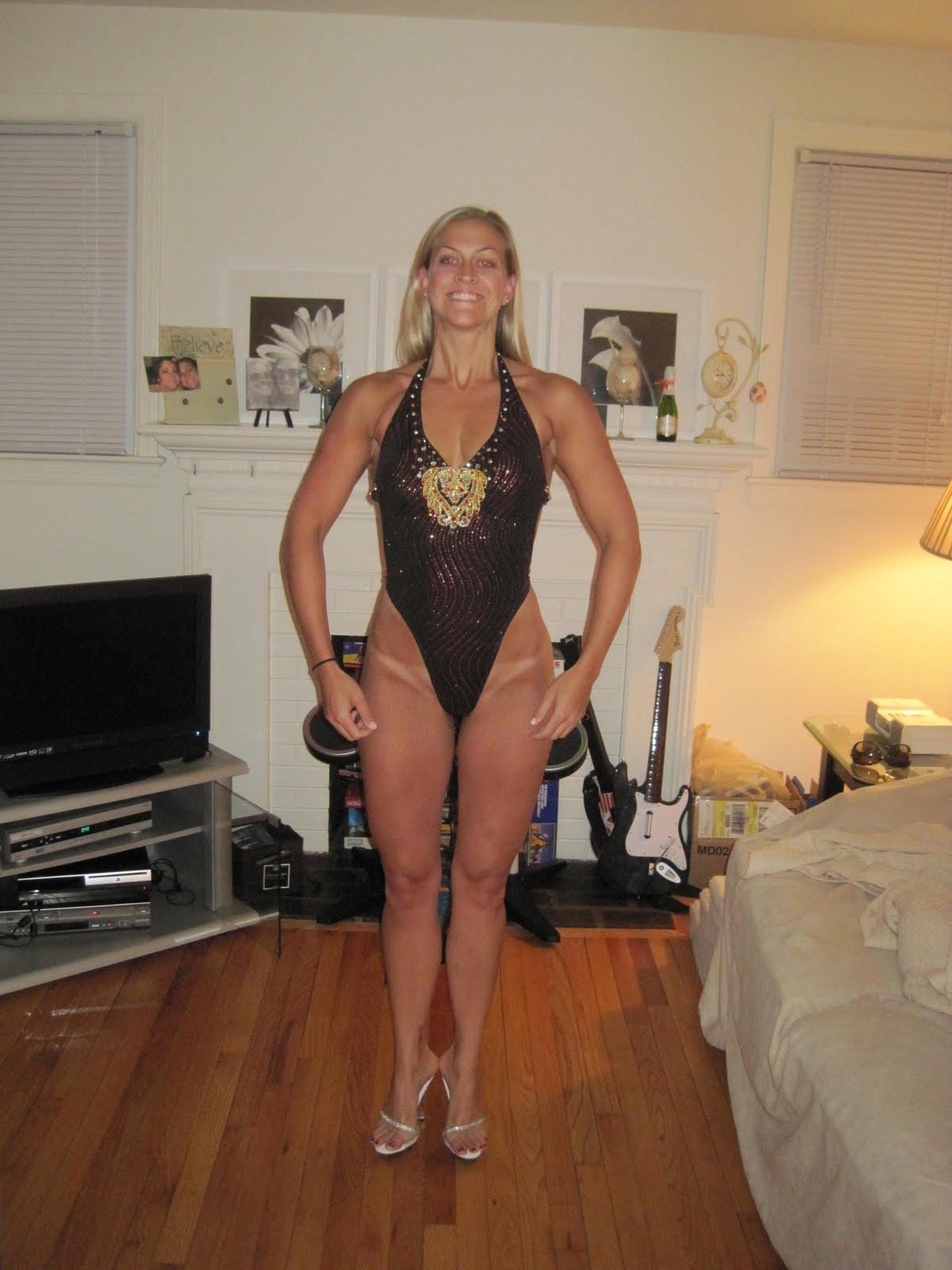 Fake nude olson twins pics