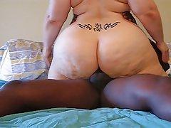 Youtube threesome sex