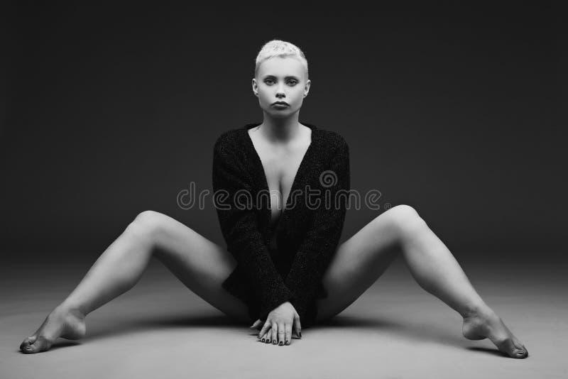 Jessica roberts nude