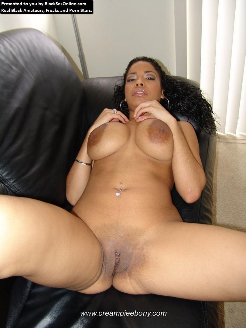 Christina hendricks big tits nude