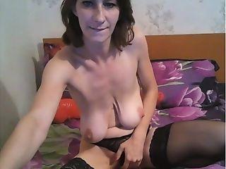 Kerala nude aunty