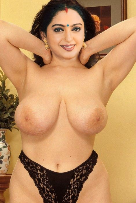 big boob mom big porne horse
