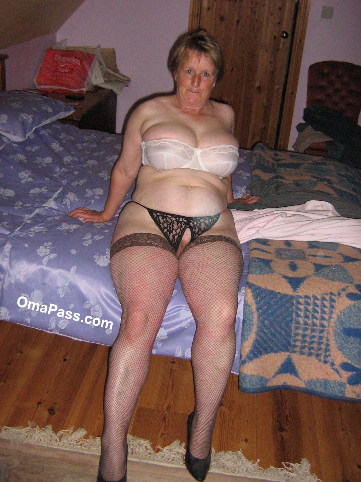 bbw selfie naked