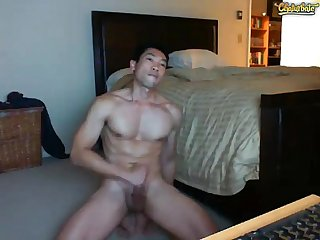 Nice body women naked