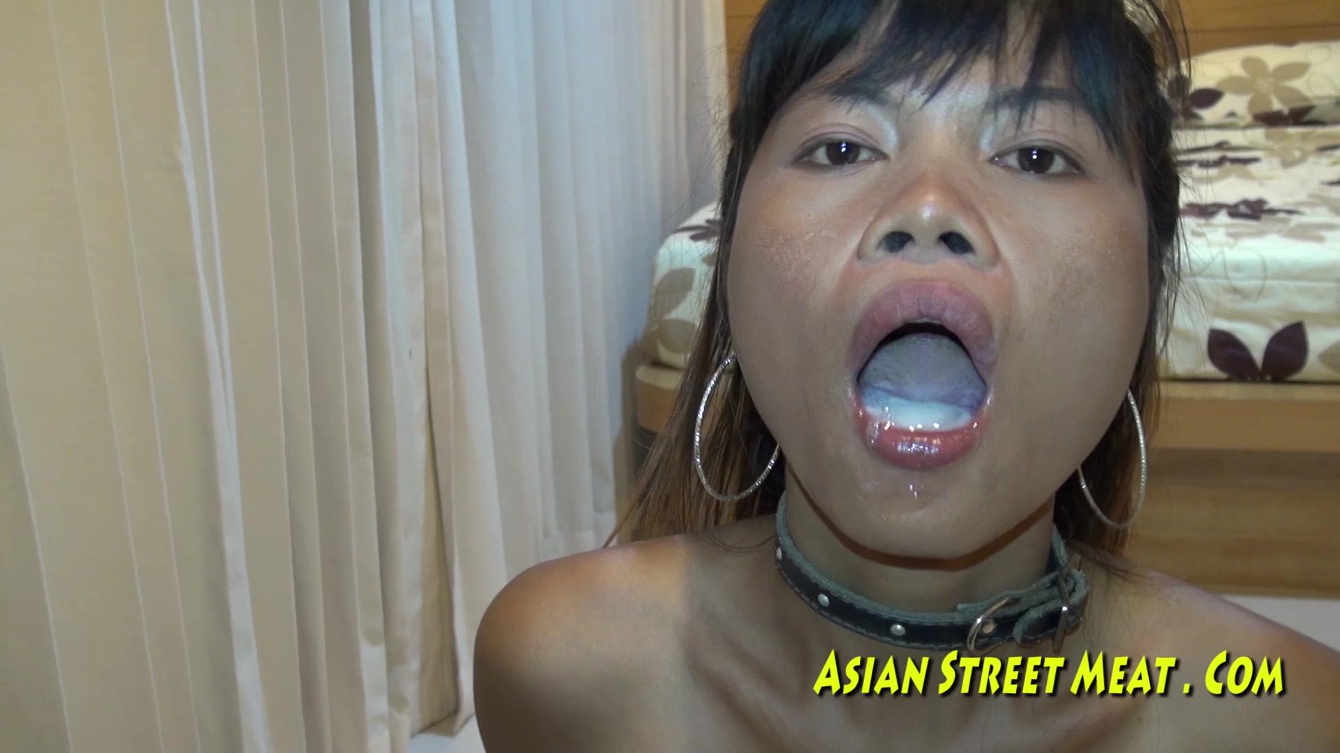 black cock woman stories