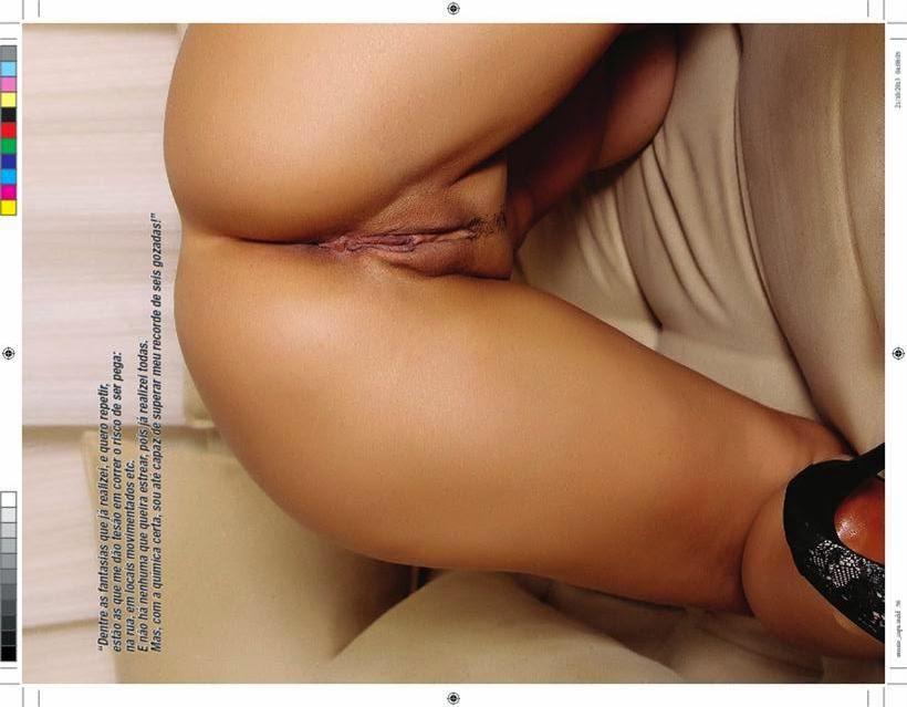 nude hot pinoy hunk