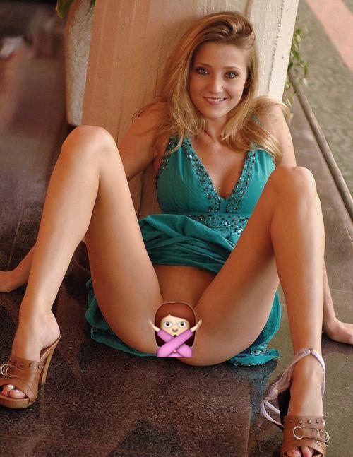 Nude ashanti sexy