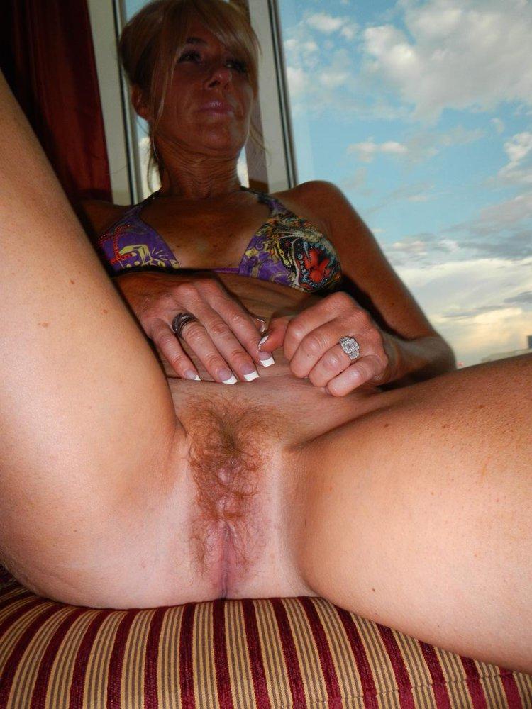My amateur wife having sex