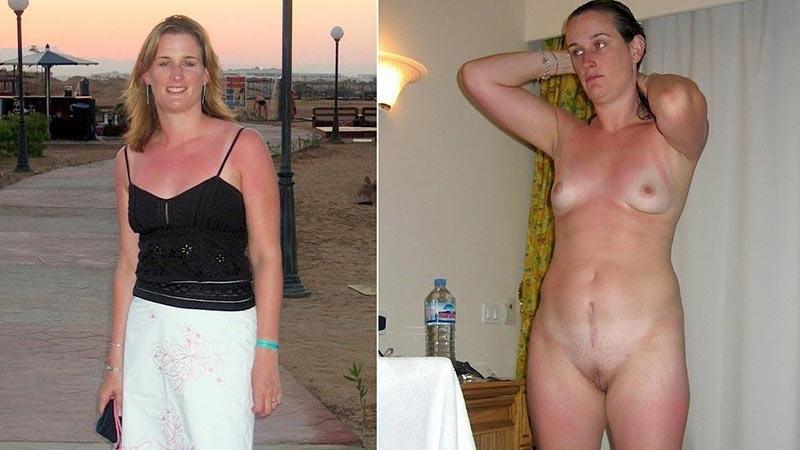 Danielle ciardi nude