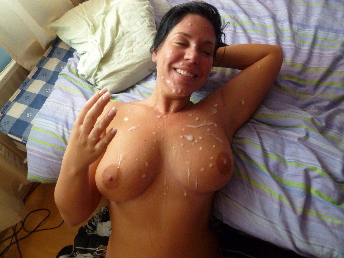 Big Naked Ladies With Big Vaginas
