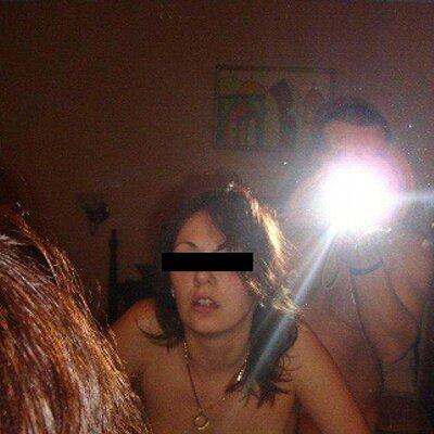 Taylor lautner naked nude