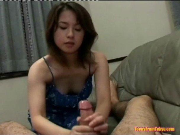 Anal big ass latina getting butt fucked